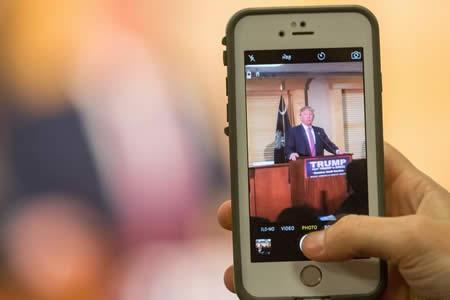 Iniciativa tecnológica busca aumentar confianza en el periodismo
