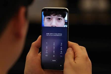 Pronto será habitual hablarle al móvil y también a la nevera o la aspiradora
