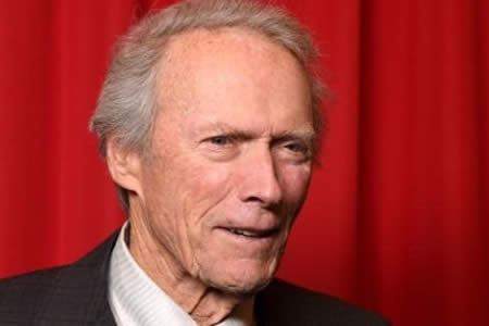 "Clint Eastwood dirigirá el filme ""The 15:17 To Paris"""