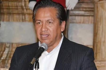 Gobierno insta a Chile a resolver caso de los 9 detenidos por vía diplomática