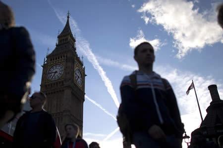 """Advierten de """"fuga de talentos"""" de universidades británicas por el """"brexit"""""""