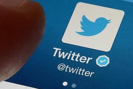 Twitter sigue perdiendo dinero, pero este trimestre es menos