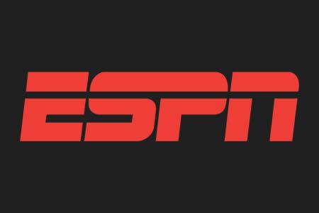 El canal deportivo ESPN despedirá al 10 % de su plantilla, según CNBC