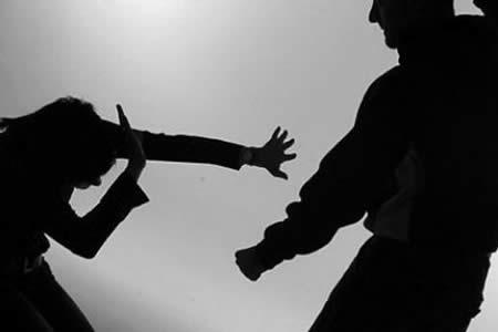 Bolivia contabiliza 10.000 casos de violencia durante el primer cuatrimestre de 2017
