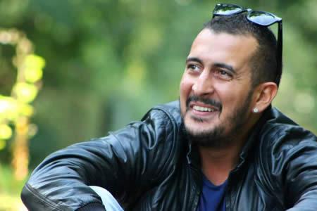 Actor de origen marroquí rechaza papel de terrorista en filme Brian de Palma