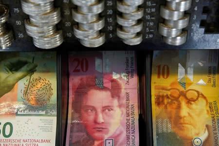 Estos son los mejores billetes del 2016 y uno es latinoamericano