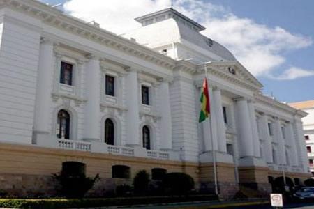 Conozca los requisitos para postularse a magistraturas
