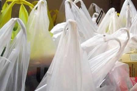 A un paso de aprobarse prohibición de bolsas plásticas desechables en Panamá