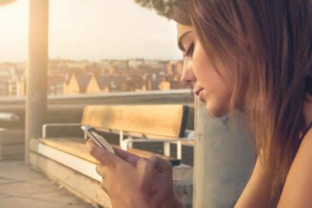 5 métodos para lidiar con la adicción a los 'smartphones'