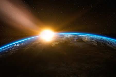 ¿Está listo para el fin del mundo? Otra teoría predice el apocalipsis para este septiembre