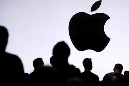 Revelan cómo sería el nuevo iPhone 8