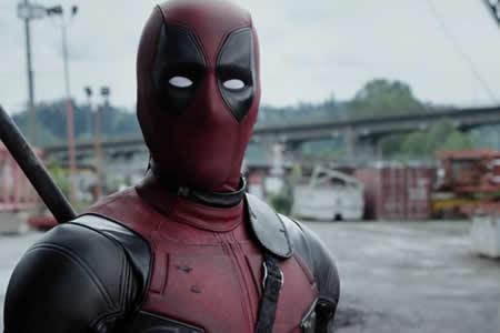 Ryan Reynolds lamenta la muerte de una doble de acción en el rodaje de 'Deadpool 2'