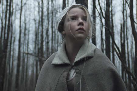 """Anya Taylor-Joy negocia protagonizar un """"remake"""" de """"Nosferatu"""""""