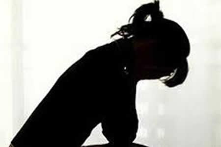 Muchacha se lanzó a barranco para escapar de violadores