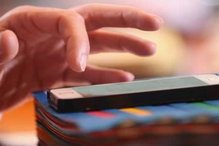Servicio de internet para personas de bajos ingresos supera los 4 millones