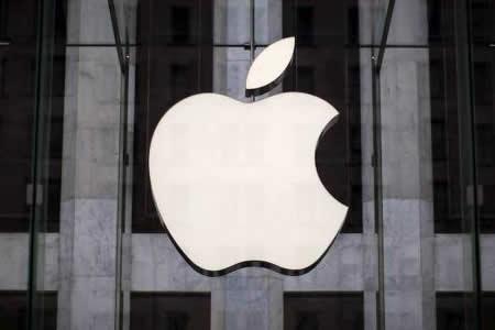 Apple planea gastar hasta 1.000 millones de dólares en series y películas