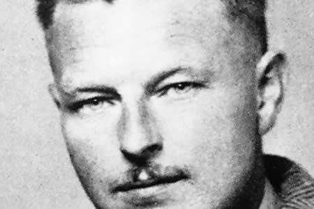 """""""Rumbo al Mar Blanco"""", la novela que M. Lowry dio por perdida en un incendio"""