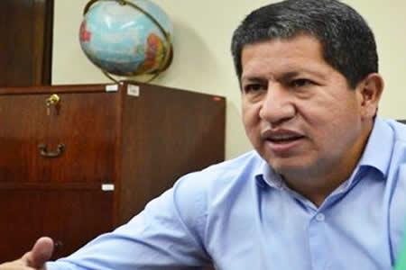 Sánchez: Incremento en precios del gas solo afectará a nueve industrias