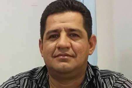 Santa Rosa: Ante detención del alcalde, eligen un interino