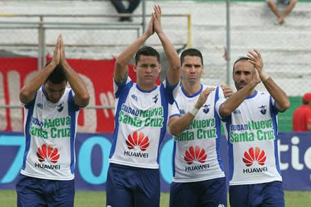 """Sport Boys buscará el """"dos al hilo"""" frente a Universitario"""