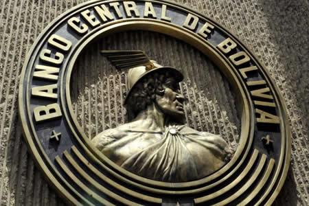 Dinero invertido en El Salvador está asegurado