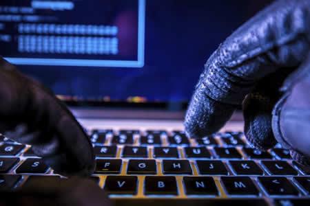 Bolivia, Ecuador y Venezuela entre los países más vulnerables a amenazas cibernéticas