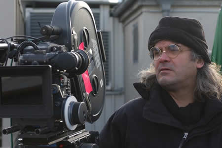 Paul Greengrass dirigirá para Netflix un filme sobre la matanza de Utøya