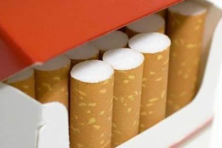 Tabaré Vázquez explica en Moscú la lucha de Uruguay contra el tabaquismo