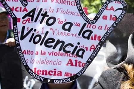 Resultado de imagen para violencia contra la mujer ley en bolivia