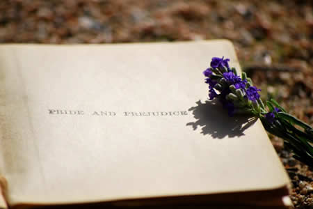 Inglaterra celebra el legado de Jane Austen en el bicentenario de su muerte