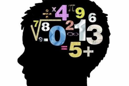 Los números nos rodean y son la base del progreso, según matemático