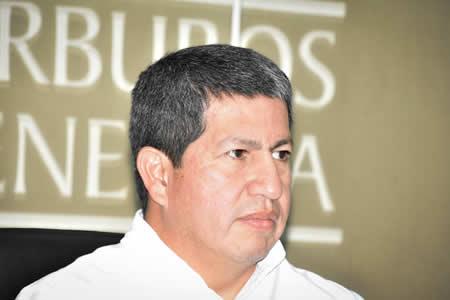 Sánchez: Reservas gasíferas de Bolivia garantizan mercado interno y exportación hasta 2030