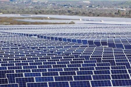ATLAS Renewable Energy inaugura primera planta solar a gran escala en Chile