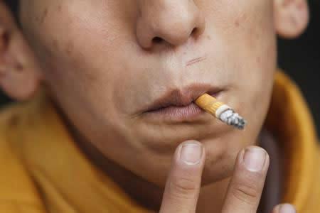 Aumentar los impuestos al tabaco, la forma más eficaz de reducir el consumo