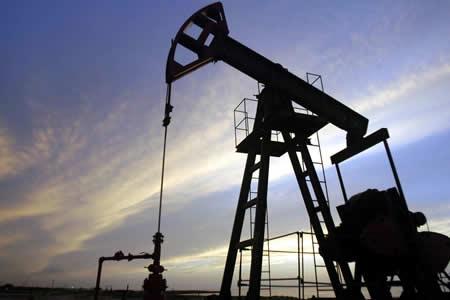 México debe rebajar la extracción de petróleo para combatir cambio climático