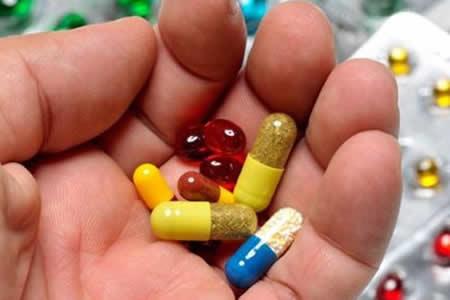 La resistencia del VIH a los tratamientos estándar aumenta, según la OMS