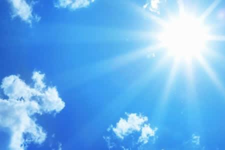 Desconocer efectos de rayos UV evita que la población se proteja de ellos