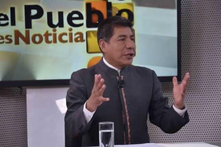 Bolivia y Chile aprueban agenda para reunión del Comité de Fronteras