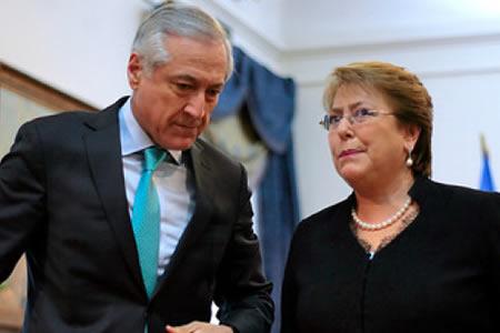Preocupación en Bolivia por insinuación chilena sobre fallo