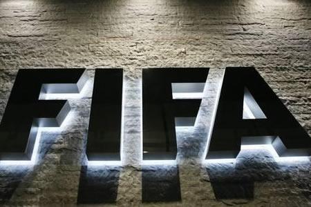 FIFA informa que todos los controles en Copa Confederaciones dieron negativo