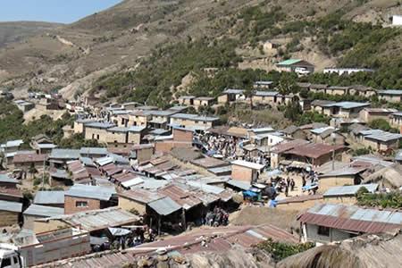 Municipio de Independencia agrava su crisis, ahora retienen a concejales