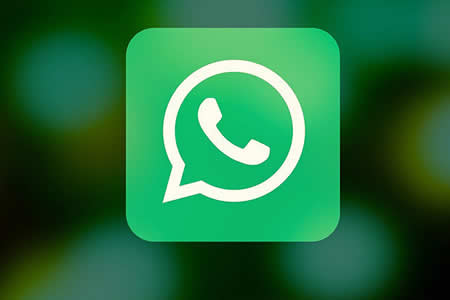 WhatsApp a fondo: Lo último y lo imprescindible