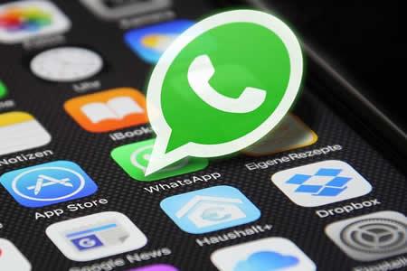 Miles de usuarios perderán el acceso a WhatsApp a finales de junio