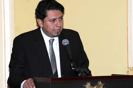 YPFB priorizará exploración e industrialización del gas