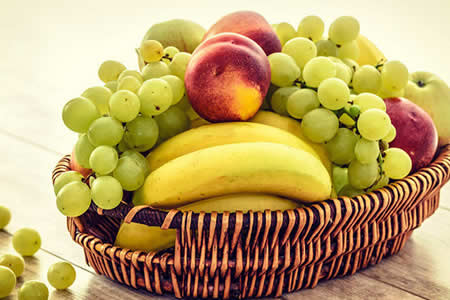 Descubren un alimento inesperado que ayudaría a prevenir el cáncer de colon