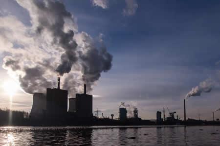 EEUU impone excepción sobre clima en la declaración del G7 de Medio Ambiente