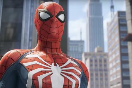 """""""God of War"""", """"Call of Duty"""" y """"Spider-Man"""", bazas de PlayStation en E3"""