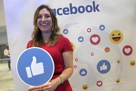 Facebook apuesta por los desarrolladores de Latinoamérica