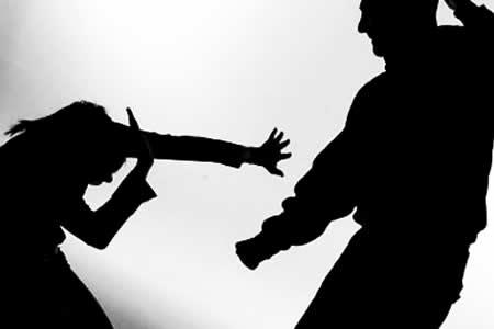 Un fiscal, un policía y un soldado son acusados de violencia doméstica