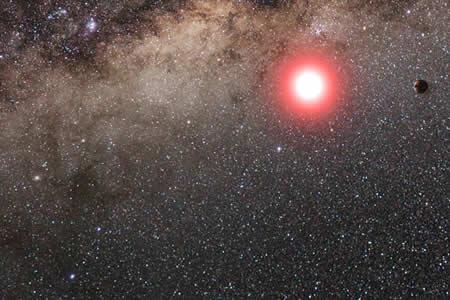 'PLATO', la misión espacial europea que podría encontrar vida extraterrestre